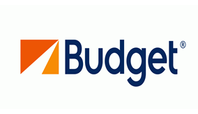 Budget rent a car los angeles ca estados unidos