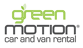 Green Motion Mexico
