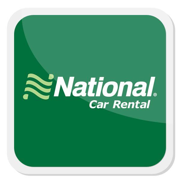 National Car Rental: Arrendadoras De Autos En Mexico